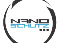 Logo NANO SCHUTZ Curvas copia
