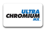 UltraChromium