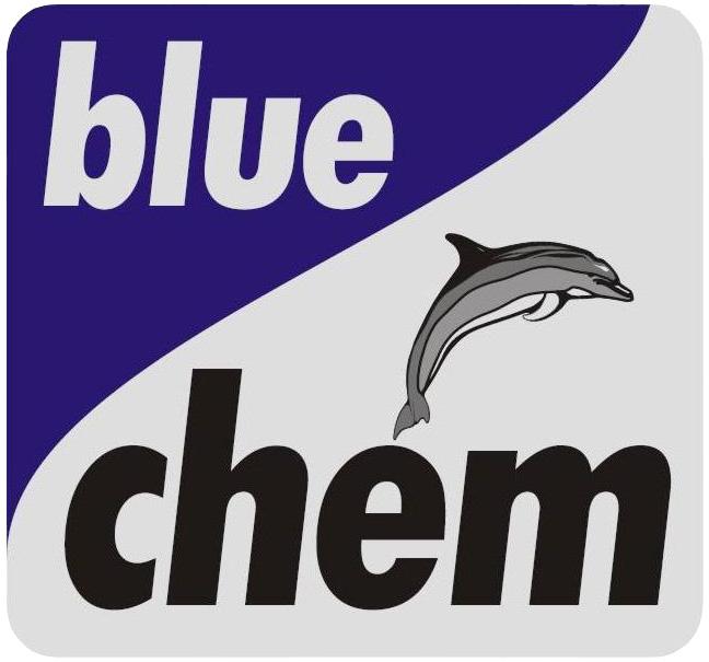 bluechemlogo